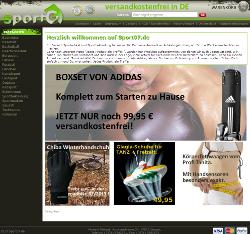 Sport07