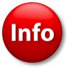 """Stadt, Land, Web - Verwendung einer Städte-Domain mit Zusatz """"info"""" ist namensrechtlich zulässig."""