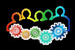 Stellenausschreibung: (Senior) PHP-Entwickler (m/w/d)