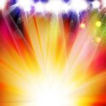 Stellungnahme des Umweltbundesamts zur Kennzeichnungspflicht von Laserprojektoren für Lichtshows nach der VO (EU) Nr. 874/2012