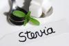 Stevia: Kalorienarmer Zuckerersatz ist seit Dezember 2011 verkehrsfähig