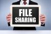 Störerhaftung bei Urheberrechtsverletzung über WLAN: Software-Defekt schützt vor Strafe nicht