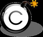 Strafloser Bilderklau: Sind computergenerierte Grafiken urheberrechtlich geschützt?
