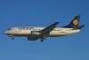 Streit um AGB-Klausel: IT-Recht-Kanzlei setzt sich gegen Lufthansa AG durch