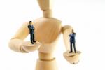 Streitschlichtung für Verbraucher im Online-Handel wird gesetzlich geregelt - neue Informationspflichten