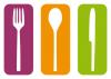 Stumpfsinnige Abmahnerei: Vorsicht bei der Werbung für Kochmesser mit Keramikklinge