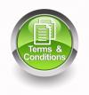 Support, Service, Pflege, Wartung von Software – Praxistipps für die Vertragsgestaltung