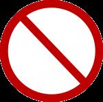 Surcharging-Verbot gilt auch für Altverträge
