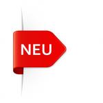 TEILeHABER.de: IT-Recht Kanzlei bietet ab sofort AGB für rechtssicheren Verkauf an