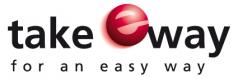 Take-e-way