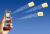 Teil 2 - Gesetzlich geltende Transparenz- und Informationspflichten beim M-Commerce und Anwendungsprobleme