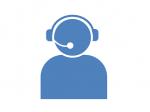 Telefonhotline: reicht beim Verkauf von Lebensmitteln nicht zur Erfüllung der LMIV-Informationspflichten aus