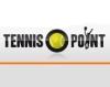 Tennis-Point GmbH & Co.KG