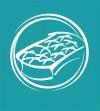 Textilkennzeichnung: Der Verkauf von Matratzen