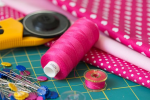 Textilkennzeichnung: Freiwillige Kennzeichnung mit Tücken