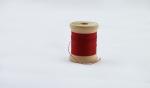 Textilkennzeichnung und Grundpreise: Was ist zu beachten, wenn man Textilstoffe als Meterware verkauft?