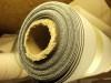 Textilkennzeichnungsgesetz: Rohstoffgehaltsangaben sind nicht immer notwendig!