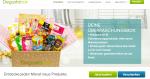 The big surprise: Abo-Überraschungsboxen im Einklang mit geltenden Lauterkeits- und Verbraucherrecht?