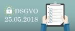 To Do: DSGVO – Die Datenschutzbeauftragte in Niedersachsen nimmt  das Engagement von 50 Unternehmen genauer unter die Lupe