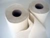 Toilettenhäuschen bei eBay