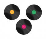 Tonträger-Sampling - Streit ohne Ende: BGH hebt Berufungsurteil auf