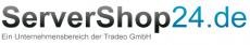 Tradeo GmbH