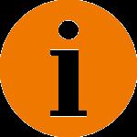 Transparenzregister: Gesetzliche Mitteilungspflicht für zahlreiche Unternehmen