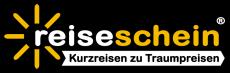 TravelBroker GmbH