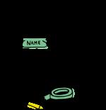 Tricky:  Markenrechtsverletzung durch Verwendung von Vornamen wie SAM & Co.