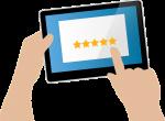 Trustpilot und andere Bewertungsportale: Müssen Online-Händler unfreiwillige Listungen hinnehmen?