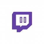 Twitch.tv: Wann ist ein Impressum erforderlich?
