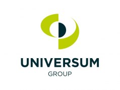 UNIVERSUM Group