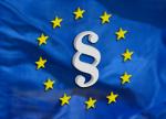 US-Privacy-Shield: DSK veröffentlicht eine Einschätzung zu den Auswirkungen der EuGH-Entscheidung