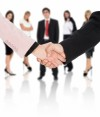UWG – Schwarze Klausel Nr. 1 Wahrheit oder Pflicht?  – Unternehmen und Verhaltenskodizes