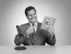 UWG - Schwarze Klausel Nr. 11 -  Wenn positive Berichterstattung gekauft ist und der Verbraucher davon nichts weiß