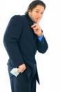UWG - Schwarze Klausel Nr. 14 - Der Betrug mit Schneeballsystemen ist wettbewerbswidrig