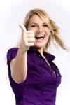 UWG - Schwarze Klausel Nr. 17 - Sie haben gewonnen! - Wenn Verkäufer mit angeblichen Gewinnen locken