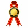 UWG – Schwarze Klausel Nr. 2 - Ein Zeichen von Güte – Die Verwendung von Gütezeichen ohne Genehmigung