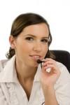 UWG - Schwarze Klausel Nr. 24 - Kundendienst bitte! - Wenn Unternehmer mehr Service versprechen als sie halten können
