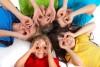 UWG - Schwarze Klausel Nr. 28 - Kinder haben das Kommando - Einflussnahme unerwünscht