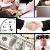 UWG – Schwarze Klausel Nr. 3 - Falsche Werbung: Wenn der Verhaltenskodex gar nicht anerkannt ist