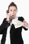 UWG - Schwarze Klausel Nr. 30 - Bitte kaufen, sonst feuern die mich - Verbotene psychische Tricks von Unternehmern