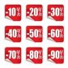 UWG – Schwarze Klausel Nr. 5 - Wenn Lockangebote zu schnell ausverkauft sind