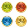 UWG - Schwarze Klausel Nr. 7 - Jetzt oder nie -  Wenn Angebote länger gelten als man denkt