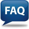 Über Geschmack lässt sich streiten - FAQ zum Geschmacksmusterschutz