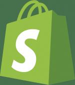 Über Shopify rechtssicher versenden: Vertragliche Abschriften/Bestätigungen, Newsletter und Facebook Pixel