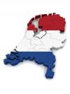 Überarbeitung der Rechtstexte der IT-Recht Kanzlei für die Niederlande