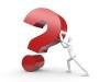 Überarbeitung der WEEE-Richtlinie: Kommt bald ein neues ElektroG?
