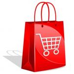 Überblick: allgemeine und produktspezifische Informationspflichten für Übersichtsseiten mit Warenkorbfunktion