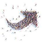 Übermittlung von Kundendaten an den Erwerber eines Webshops und Datenschutz